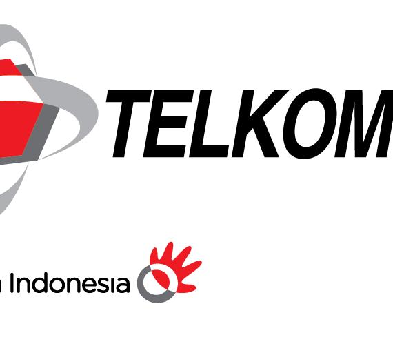 Jajan Asyik Pakai Promo Telkomsel