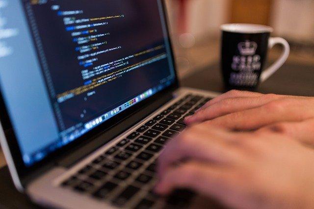 belajar algoritma pemrograman dengan kursus algoritma pemrograman