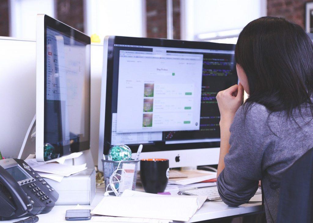 ada 10 keterampilan baru yang dibutuhkan dalam dunia kerja