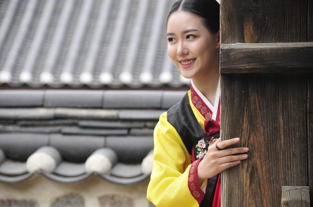Kulit sehat ala orang Korea berkat rajin perawatan