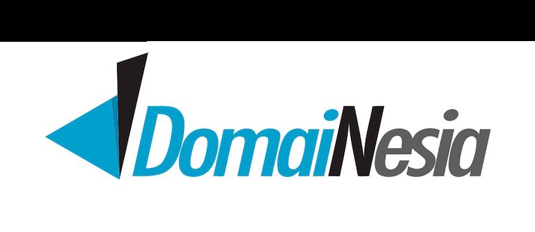 SSD Cloud Web Hosting Indonesia & Domain Murah